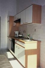 Alloggio a buon prezzo appartamenti per vacanze a vienna for Cucine a buon prezzo